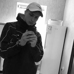 Максим, 21 год, Стрый