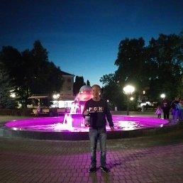Владимир, 37 лет, Ульяновск