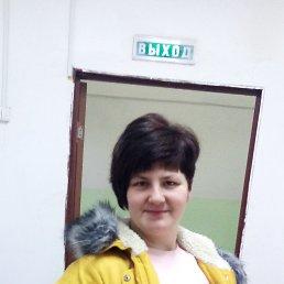 Людмила, 29 лет, Киров