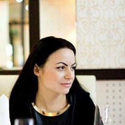Марина, 41 год, Екатеринбург
