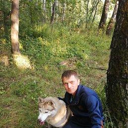 Дмитрий, 36 лет, Чебоксары