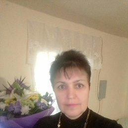 Оля, 50 лет, Мелитополь