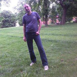 Тарас, 41 год, Ровно