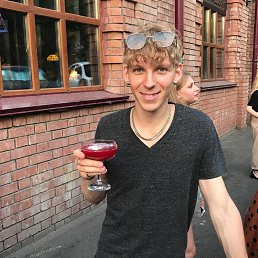 Фото Яков, Томск, 28 лет - добавлено 19 мая 2021