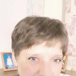 Валентина, 52 года, Верхний Уфалей