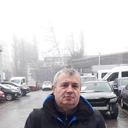 Олег, 57 лет, Николаев