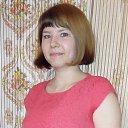 Фото Виктория, Новосибирск, 26 лет - добавлено 10 апреля 2021 в альбом «Мои фотографии»