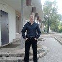 Фото Андрей, Владивосток, 37 лет - добавлено 11 июня 2021