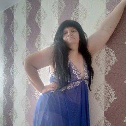 Наташа, 35 лет, Ульяновск