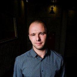 Павел, 25 лет, Рязань