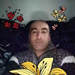 Саид, 39 лет, Иркутск
