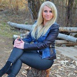 Эльвира, 32 года, Мамадыш