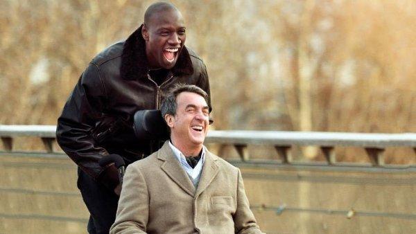 Смех — лучшее лекарство: правда ли это? Исследования показывают, что хорошее чувство юмора полезно и ...
