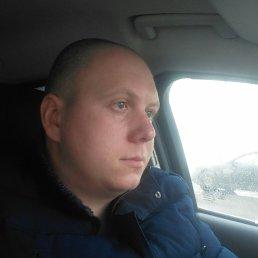 Алексей, 31 год, Егорьевск