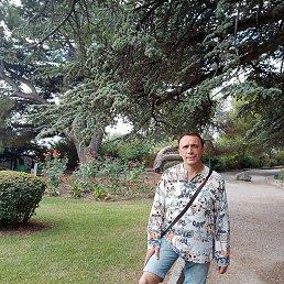 ЯРОСЛАВ, 44 года, Белгород