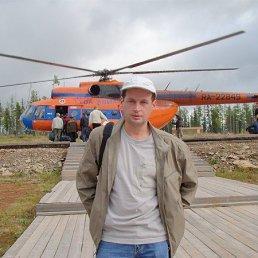 Рустам, 49 лет, Жигулевск