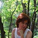 Фото Елена, Ставрополь, 43 года - добавлено 26 февраля 2021