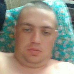 Денис, Курск, 30 лет
