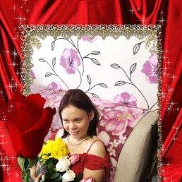 Таня, 38 лет, Новокузнецк