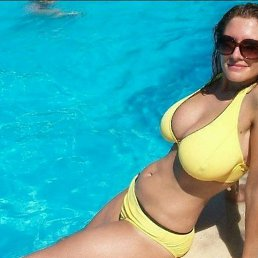 Аня, 29 лет, Казань