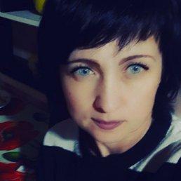 Ирина, 45 лет, Ростов-на-Дону