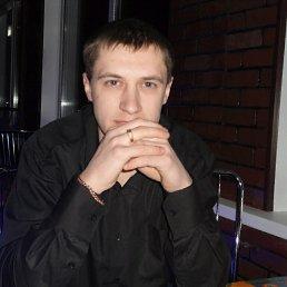 стас, 35 лет, Ливны