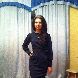 Наташа, Томск, 24 года