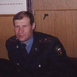 Игорь, 53 года, Электроугли
