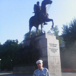 Фото Анатолий, Вятские Поляны, 62 года - добавлено 25 июня 2021