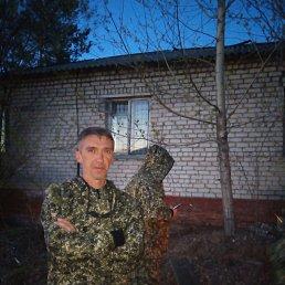 Роман, 45 лет, Иркутск