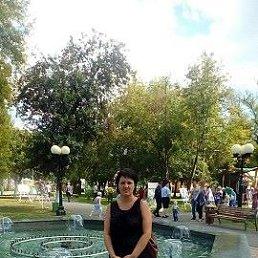 Татьяна, 41 год, Кемерово