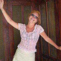 Ольга, Рязань, 43 года
