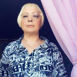 Ольга, Рыбинск