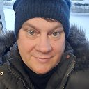 Фото Александр, Кемерово, 52 года - добавлено 23 февраля 2021 в альбом «Мои фотографии»