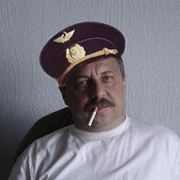Igor, 55 лет, Краснознаменск