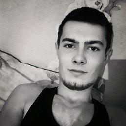 Данил, 21 год, Кременчуг