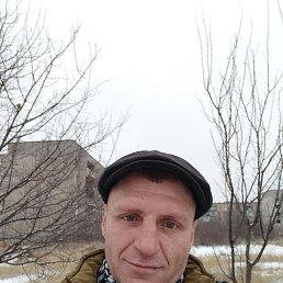 Дмитрий, 40 лет, Горловка