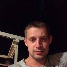 Андрей, 27 лет, Липецк