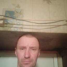 Рома, 41 год, Пермь