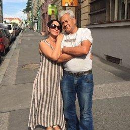 Андрій, 67 лет, Перечин