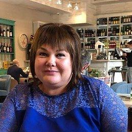 ЕЛЕНА, 36 лет, Тула