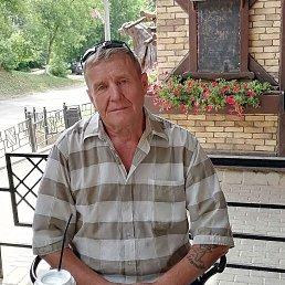 Саша, 61 год, Пермь