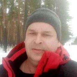 ___Юрий_____, Усть-Катав, 47 лет