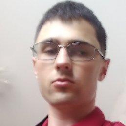 Михаил, Тверь, 29 лет