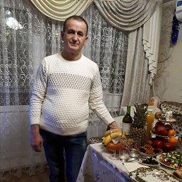 Тигран, 57 лет, Красногорск