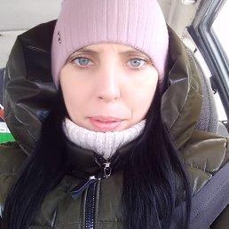 Наталья, 30 лет, Рязань