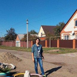 Оксана, 44 года, Краснодар