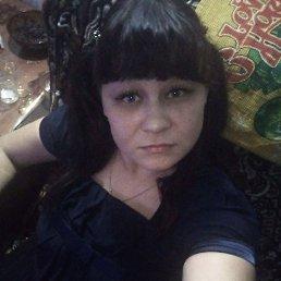 Светлана, 29 лет, Челябинск