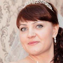 Светлана, Улан-Удэ, 35 лет