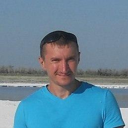 Андрей, Новокузнецк, 42 года